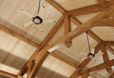 Timber frame trusses harmony timberworksharmony timberworks for Timber trusses for sale
